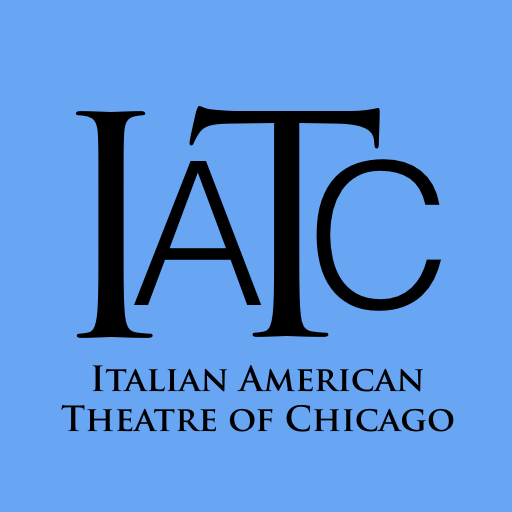 Italian American Theatre of Chicago