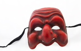Mask4Web