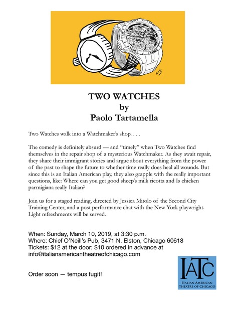 TwoWatches.OnePager2color